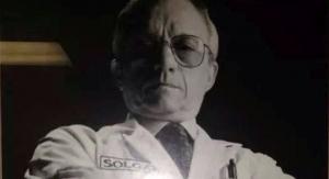 Remembering Industry Veteran Nathan L. Skop