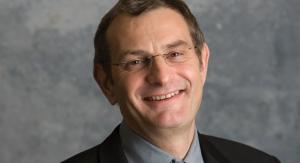 Newsmakers: Gilles Cottier