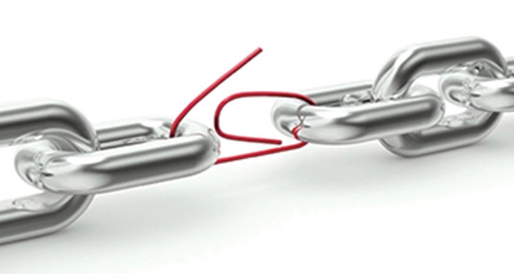 Still Using Paper-Clips to Address Quality Culture?