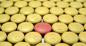 Will All Tablets and Capsules Have On-Dose Physical Chemical Identifiers Soon?