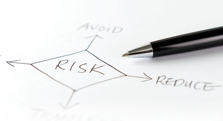 2015 Resolve to Take a Closer Look at Risk-Based Monitoring