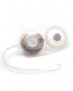 Advanced Bionics Receives CE Mark Approval for Cochlear Implant