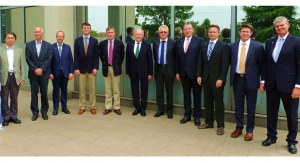 OE-A Elects New Board of Directors
