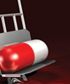Developments in Drug Delivery