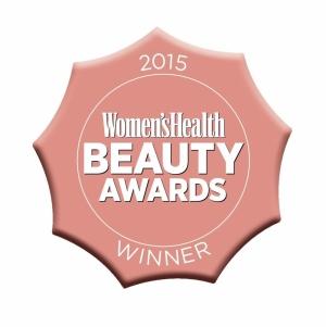 Schwarzkopf Wins Beauty Editor Award