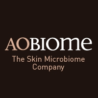 """Live-Topical"" Acne Treatment In Phase 2 Clinical Testing"