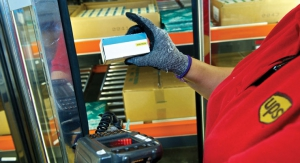 Combating 'Super-Agility' of Counterfeiters in the Pharma Supply Chain
