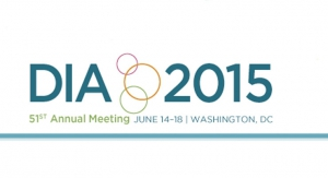 Session Highlights & Insight from DIA