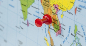 Medical Device Firms Have a New Voice in Asia-Pacific