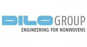 Dilo, Inc.