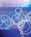 Transforming Clinical Operations Support