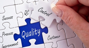 Quality: The Mantra for Developing Evidence-Based Nutraceuticals