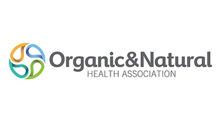 Organic & Natural Health Association Gains Momentum