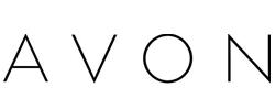 6. Avon Products