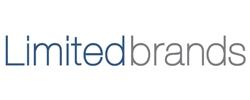 11. L Brands