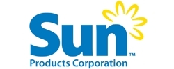 16. Sun Products