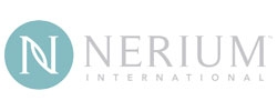 30. Nerium International