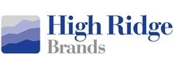 33. High Ridge Brands
