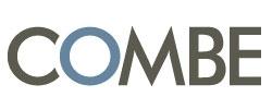 34. Combe, Inc.