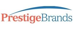 38. Prestige Brands