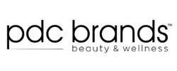42. PDC Brands