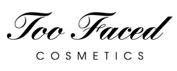 45. Too Faced Cosmetics