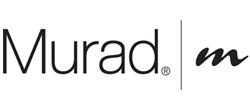 48. Murad