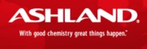 Ashland Acquires Zeta Fraction Technology