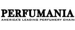 35. Perfumania Holdings