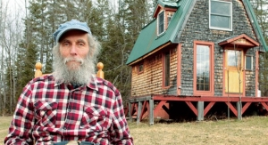 Beekeeper Burt Shavitz Passes Away