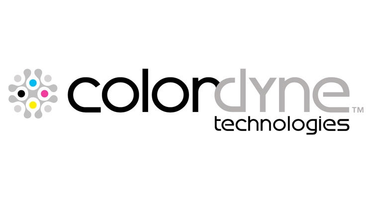 Colordyne Technologies