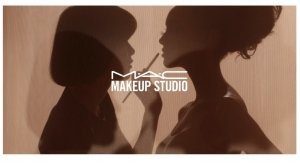 MAC To Open Its First Makeup Studio in NYC