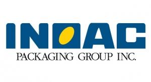 Inoac Packaging Group Inc.