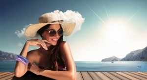 Supplements for Sun Protection