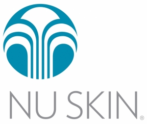 Nu Skin Lauded for Humanitarian Efforts