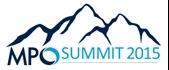 MPO Summit 2015