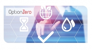 GDM Unveils Option Zero