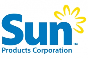 Sun Products Signs Deals with Stepan
