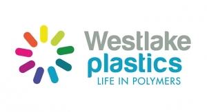 Westlake Plastics Company