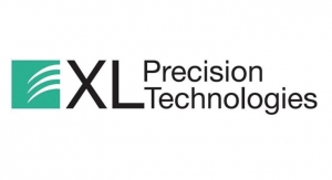 XL Precision Technologies Inc.
