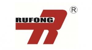 Rufong Machinery (Zhengzhou) Co.,Ltd