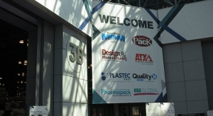 Label printers, industry suppliers highlight EastPack 2015