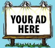 Digital Drives Down Ad Spending Gains