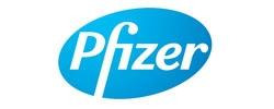 2  Pfizer, Inc.