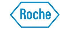 4  Roche