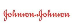 6  Johnson & Johnson