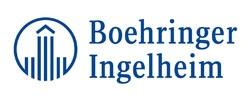19  Boehringer-Ingelheim