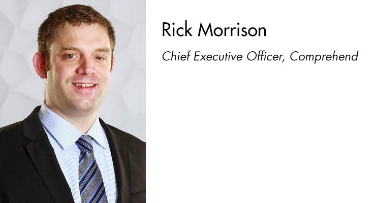 Rick Morrison