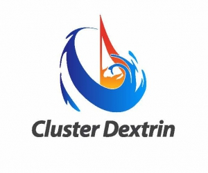 Cluster Dextrin Benefits Endurance in Swimming Study