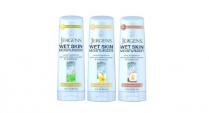 Jergens Partners with Arnold Worldwide for Its New Campaign